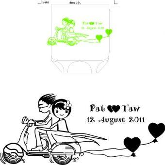 layout003