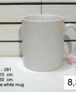 Catalog แก้วเซรามิก