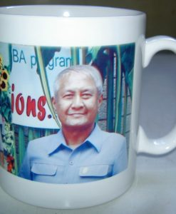 mug012