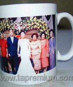 mug015
