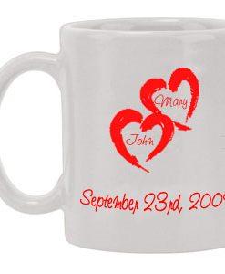 mug016